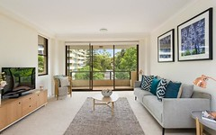 11/25-29 Devonshire Street, Chatswood NSW
