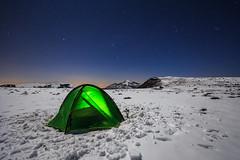 Stargazing (jpmiss) Tags: sky snow france night stars cotedazur nightscape paca observatory ciel neige fr nuit toiles frenchriviera moolit caussols provencealpesctedazur calern cerga canon6d jpmiss observatoiredelactedazur gi2t