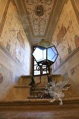 PalazzoFarnese_Caprarola_003