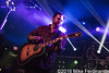 David Nail @ Saint Andrews Hall, Detroit, MI - 03-25-16