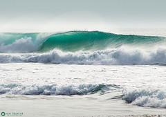 Cdiz, 08/12/2015 (Photography JT) Tags: water photography photo surf photographer wave jt bodyboard photooftheday epicday photolovers photosurf javitruncer