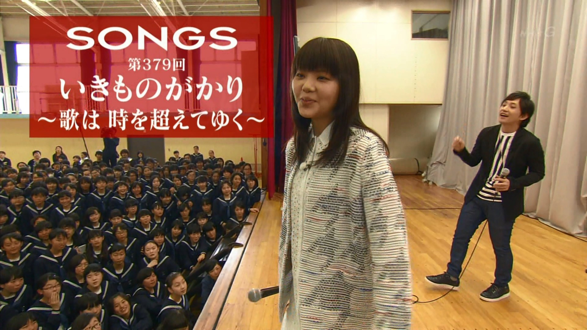 2016.04.28 全場(SONGS).ts_20160428_223846.138