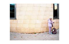 I got detained, san francisco (mamiya645, portra400) (jeffasteinberg) Tags: sanfrancisco california portrait color 120 america mediumformat unitedstates kodak streetphotography westcoast streetscenes portra400 mamiya645af