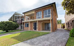41 Pacific Parade, Old Bar NSW