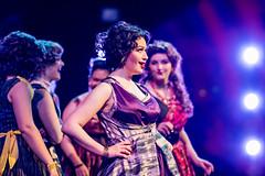 RHIT_West_Side_Story_2016-11668 (Hatfield Hall) Tags: students senior club dance student technology performing arts hatfield drama westsidestory rhit rosehulman hatfieldhall