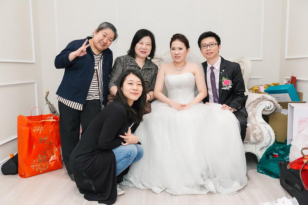 062‧基隆彭園婚攝