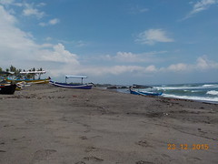 DSCN1827 (petersimpson117) Tags: pantai seseh