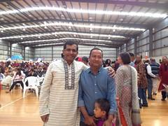 apr16 428 (raqib) Tags: australia newyear celebration bangladesh mela bengali pohelaboishakh boishakhi baishakh bengalinewyear poilaboishakh boishakhimela pahelaboishakh