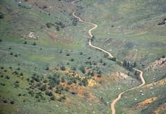 Baker Valley Flyover April 26, 2016 (NRCS_Oregon) Tags: county mountains oregon creek john fire landscapes day baker natural grant conservation windy canyon ridge service eastern juniper resources usda cornet rangeland nrcs