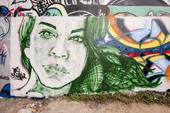 HOPE Outdoor Gallery (Viajante) Tags: streetart art wall austin us mural texas unitedstates