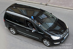 Administration Pnitentiaire | Ford Galaxy (spottingweb) Tags: france ford car transport voiture prison galaxy jail vehicle administration spotting prisoner eris gardien vhicule criminel pnitencier maisondarrt retenu administrationpnitentiaire dtenu spottingweb