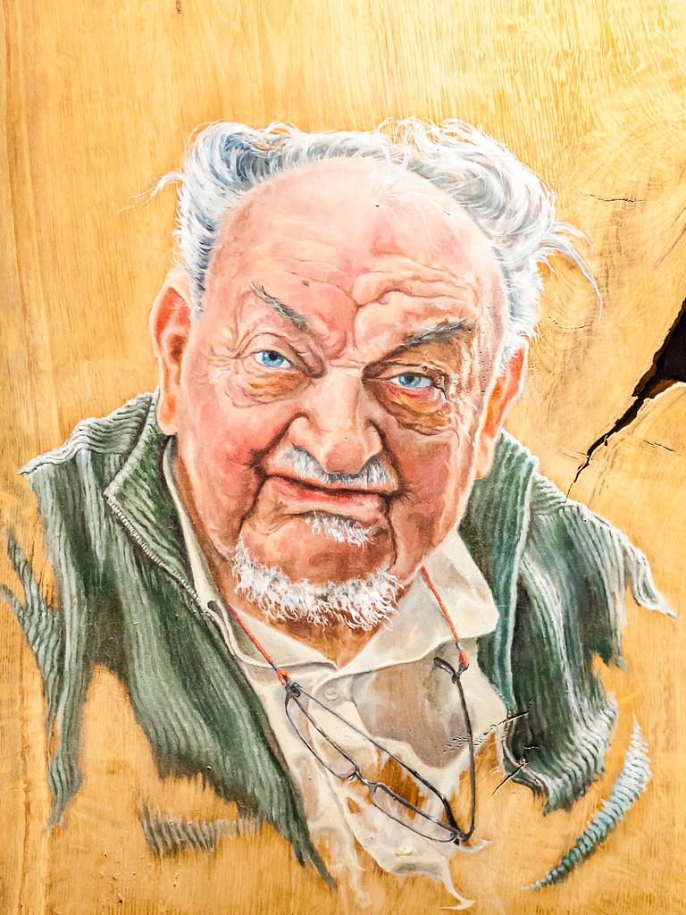 Jens Art Face Painting