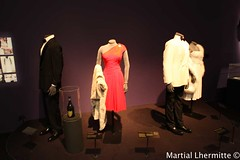 costume james bond 007 (Martial Lhermitte) Tags: never james die sean bond spectre 007 connery jamesbond danielcraig jeams tomorow skyfall martiallhermitte timmothydalton