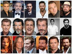 14 photographs which prove that growing a beard changes everything (PhotographyPLUS) Tags: pictures graphics photos illustrations images stockphotos articles footage stockimage freephoto stockphotograph