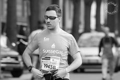 milano_marathon-0999