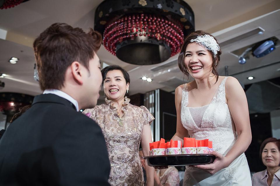 婚禮-52
