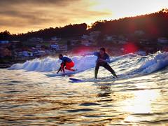 Txoko Surf Club 32-Sbado 12 Marzo 2016 (Txoko Surf Club Schola) Tags: fun surf waves skateboarding surfer skating surfing skate surfboard longboard deporte girlpower shonan patos watersport surfclub enjoylife longboarding nigran panxon surfcamp monteferro surfear surfporn playadepatos wintersurf tabladesurf surflife girlspower patosvigo summersurf girlssurf escueladesurf clasesdesurf surfnews madorra pontevedrasurf surfpatos galiciasurf girlgeneration txokosurfclubschola txokosurfclub surfnigran enjoysurf patosbeach patosnigran surfinvierno surfpanxon surfschola surfverano tgsurfv txokeros txokiamigos txokofriends