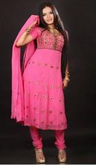 Bollywood Actress Meghna Patel Photos Set-1 (2)