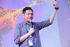 Schools@america: SMK Mandiri Bekasi (@america) Tags: smk bekasi mandiri schoolsamerica