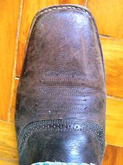 cowboy05 (Suitbr) Tags: cowboy boots roper