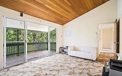 3 Allard Avenue, Roseville Chase NSW