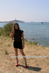 Rovinji/Istrien, 07/2015. (IchWillMehrPortale) Tags: auto sexy public fetish strand rollei sterreich shiny meer highheels balkon urlaub insel bikini ricci wifi latex gummi baden sonne appartement rovinj sommerferien leder appartment kinky noa reise lack hotpants otok fahrt kroatien tauchen meerblick schnorcheln glnzend slovenien hochbett actioncam 6s istrien sommerurlaub figarola latexhose urlaubsziele ichwillmeer ichwillmehr otocic latexbekleidung latexoberteil gummibekleidung riccit ricciistrien riccitauscher ricciinistrien