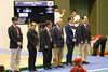 P1280754 (HIRAOKA,Yasunobu) Tags: world cup masters weightlifting fz1000