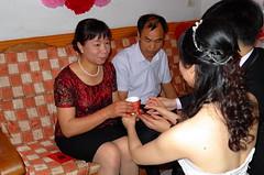 L9811489 (hanson chou) Tags: nanning guangxi liuzhou