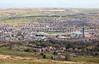 Darwen (PangolinOne) Tags: uk chimney england urban landscape unitedkingdom places lancashire gb windturbine windfarm darwen canoneos6d tamronsp70300mmf456divcusd tamronsp70300mmf456 sp70300mmf456 tamrona005sp70300mmf456divcusd