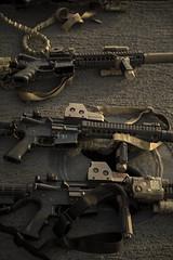 131109-N-TQ272-0162 (markelrayes) Tags: ocean military navy guns harpersferry marines sailor ammo deployment gunfire lsd49 elrayes