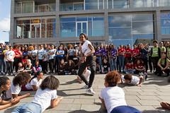 J57B0184 (SKVR) Tags: dance rotterdam hiphop dans flashmob jongeren skvr dansers markthal dansoptreden sportsupport hesterblankestijn challenge010