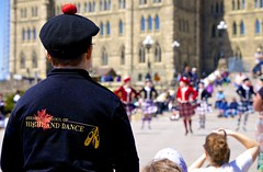 Be patient grasshopper ... your day will come (Jamie McCaffrey) Tags: ontario canada dance kid kilt fuji child dancers dancing outdoor ottawa young scottish tam parliamenthill apprentice tartan 2016 highlanddancing xt1 nationaltartanday sherrysschoolofhighlanddance