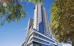 2209/11-15 Deane St, Burwood NSW