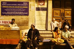 It is During Nights Such as These That I Mourn For You And Feel Alive (Mayank Austen Soofi) Tags: that during for is you tea feel it and nights alive these chai such basti mourn alla hazrat ghalib nizamuddin i delhiw