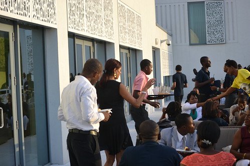 26479958526 d0f1f7a63e - Avasant Digital Youth Employment Initiative—Haiti Graduation Day
