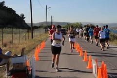 H Maria stin anastrofi - 3 (illrunningGR) Tags: greece races halfmarathon volos marbie