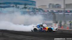 Formula DRIFT Round 1 2016 (Lowered Lifestyle) Tags: fd formulad formuladrift loweredlifestyle