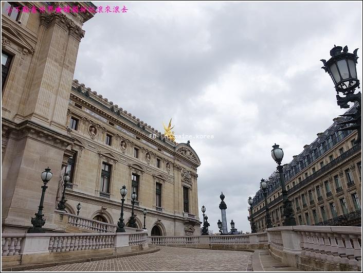 巴黎歌劇院 (6).JPG