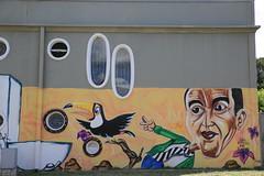 IMG_6946 (images54620) Tags: street streetart art brasil brasilia brsil brazilia masnada images54620 geraldmasnada