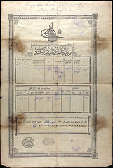 33162_620303988_0190-00165 (mkvirg) Tags: 1920s turkey armenia passport 1910s immigration ellisisland emigration armeniangenocide armenians ottomanempire