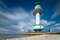 Leuchtturm Falckenstein (__db_) Tags: lighthouse wind himmel wolke ostsee kiel leuchtturm haida langzeitbelichtung ndfilter förde falckenstein graufilter nd36 filterhalter softgnd09