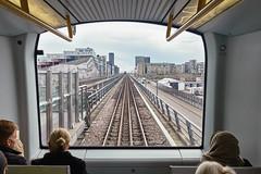 Wie im Kino (stefandinkel) Tags: city urban denmark fuji metro cpenhagen x100t stefandinkel