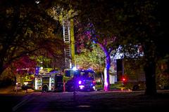Emergeny, Canberra, Australia (tenich) Tags: fire university australia firetruck vehicles canberra uni firetrucks emergency act emergencyvehicles fireandrescue charlessturtuniversity actfireandrescue emergencytrucks