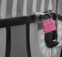 Street Wise (Chloe Hyde) Tags: street sky people blackandwhite white black london contrast photoshop buildings photography graffiti photo colours photoshoot photos edited streetphotography photograph editing bricklane coursework edit gcse colourcontrast gcsephotography londonstreetphotography gcseunit