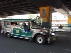 824 (renan & cheltzy) Tags: jeepney muntinlupa alabang malaguena