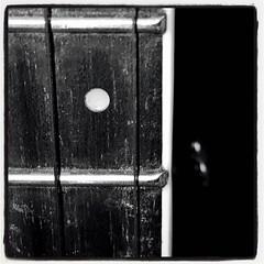 Guitar strings (lezard_graphic) Tags: music square guitar guitarra lofi squareformat acoustic strings guitare guitarstrings guitarporn guitarlove guitarphotography iphonephoto iphonepic iphonephotography iphoneshot iphoneography iphone6 iphoneonly guitarlife instagramapp uploaded:by=instagram instamusic instaguitar instainstrument