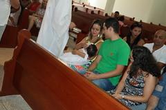 07_fev 2016 BatizadoLvia (43) (Julio Fernandes de Almeida) Tags: sofia ivan batizado henrique parquia zenaide socristvo lvia batismo calau tathiane