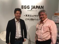 IMG_0190 (digitalbear) Tags: camera apple japan lumix tokyo google pentax panasonic nakano roppongi k1 fujiya mark2 gx7 iphonese