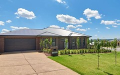 10 Darling Place, Tatton NSW