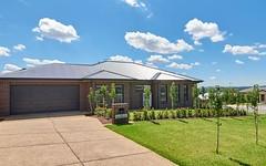 10 Darling Place, Tatton NSW